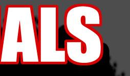 1000Facials - Cum Drenched Facials...one girl at a time!: http://poonygalleries.com/1000facials/cassie-young/al4a.html